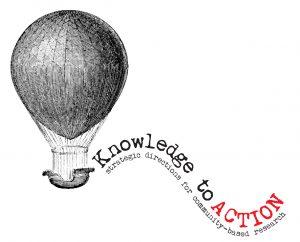k2agraphic5_balloon